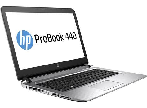 Hp Lenovo G3 hp probook 440 g3 notebook review notebookcheck net reviews