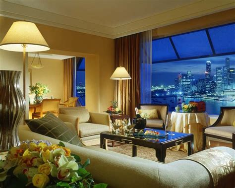 ritz carlton singapore room rates ritz carlton singapore room rates 28 images meeting offer the ritz carlton millenia