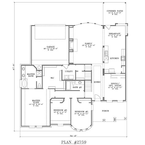 rear garage house plans smalltowndjs com