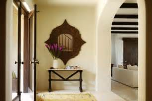 Moroccan Home Decor And Interior Design by Lulu Belle Design July 2012