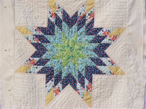 Free Sler Quilt Patterns by Free Lone Quilt Pattern Patterns