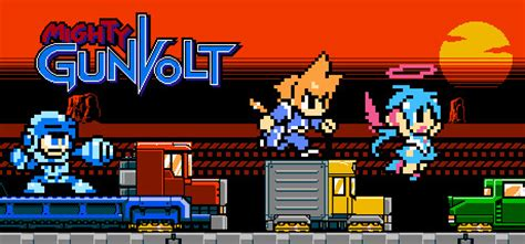 Home Design Software For Mac Free mighty gunvolt on steam