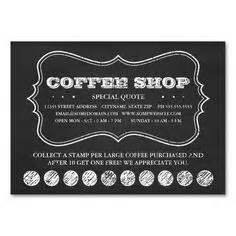 Buy 10 Get 1 Free Punch Card Templates Gallery For Gt Massage Punch Card Template