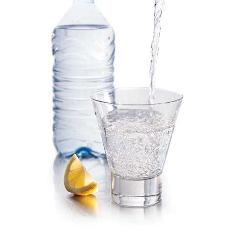 mythe ou r 233 alit 233 il faut 1 5 litre d eau par jour