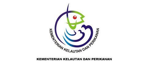 Jersey Mancing Ift Blue Of Indonesia Size M L Xl pemerintah indonesia awasi perikanan menggunakan satelit 187 sahabat mancing