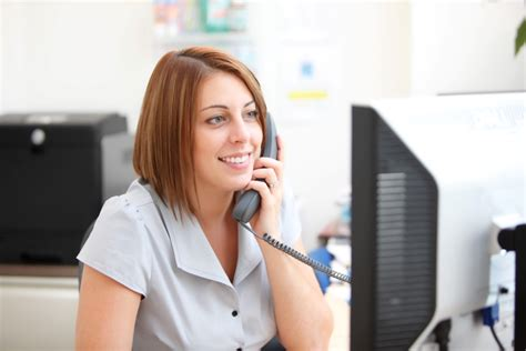 Dental Office Receptionist by Mail Forwarding Office Mail Forwarding Service Business Address Nyc
