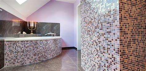 mosaik bad keramik bern platten in keramik glasmosaik und