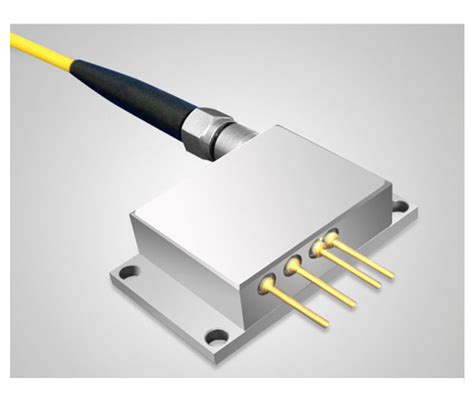 fiber coupled laser diodes high power 808nm laser diode 20w module from bwt beijing