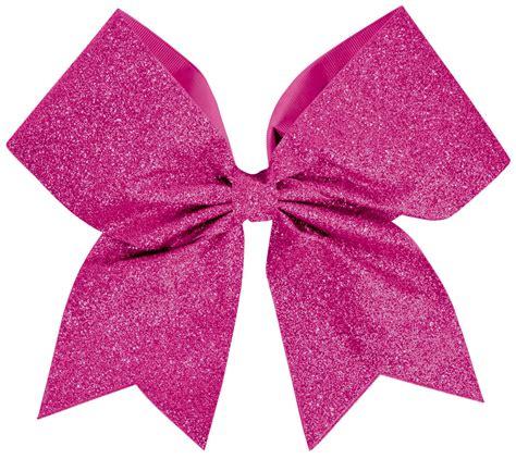 hair bows chass 233 174 glitter performance hair bow omni cheer