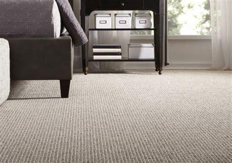 Karpet Tile Banyak Warna jual karpet tile dan karpet roll murah harga karpet