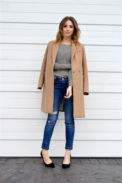 Style Ideas 50s Style Cropped Colllarless Jacket by 25 Best Ideas About Style Fashion On