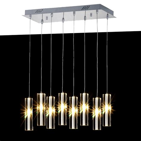 Modern Pendant Lighting Dining Room Aliexpress Buy Kitchen Bar Lights Pendant Lights For Dining Room Modern Restaurant Pendant
