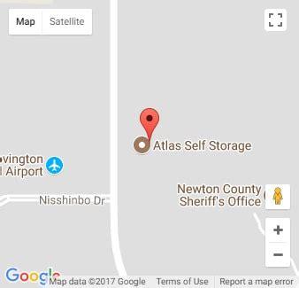affordable self storage covington ga units available atlas self storage