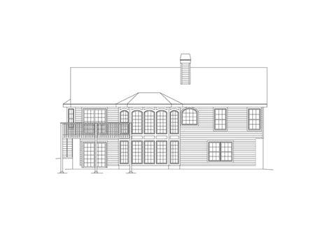 atrium ranch floor plans oakmont atrium ranch home plan 007d 0053 house plans and