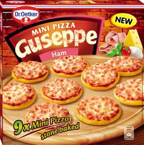 mini kuchen dr oetker 17 best images about pizza on garlic sauce