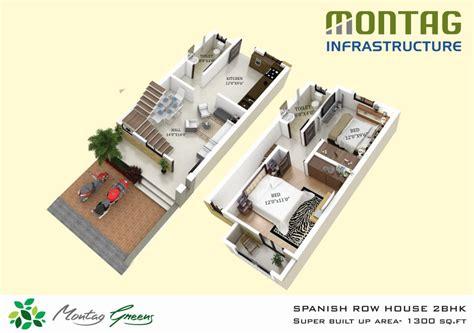 row houses floor plans karjat montag infrastructuremontag infrastructure