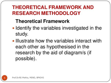 exles of theoretical framework in research paper write my paper for me data findings thesis