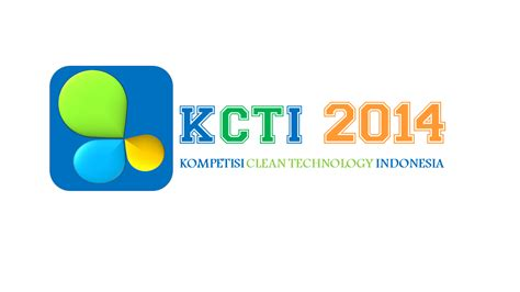kompetisi clean technology indonesia kcti  himafis ub