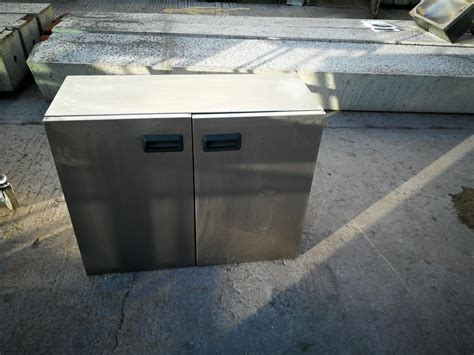 stainless steel cabinets for sale used lincat stainless steel wall cabinet for sale h2