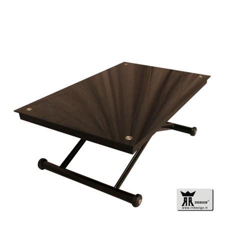 tavoli saliscendi tavolini e saliscendi outlet casa