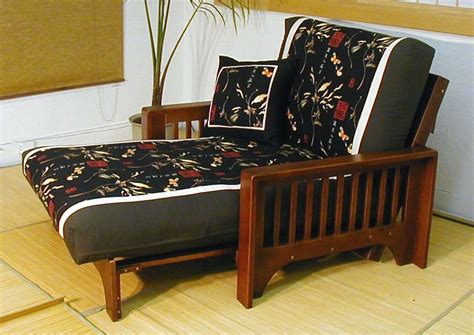 Futon Loveseat Lounger by Futon Loveseats Small Futons Built Fortwo