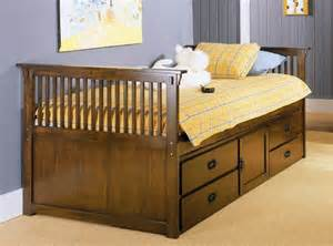twin captains bed with storage twin captains bed with storage twin bed designs spillo caves