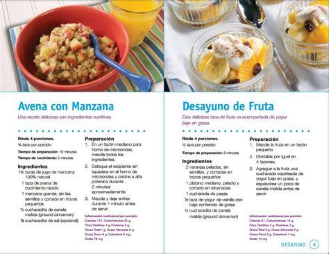 videos blog de cocina ideas para cocinar de kiwilimon 26 bonito recetas de cocina en ingles faciles fotos 7