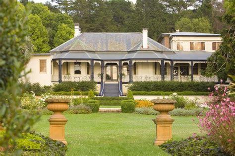 farm style wedding venues sydney ten secret gardens in the southern highlands polka dot