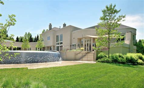 huis kopen nederland als belg luxe villa kopen doe een bod op michael jordan s mansion