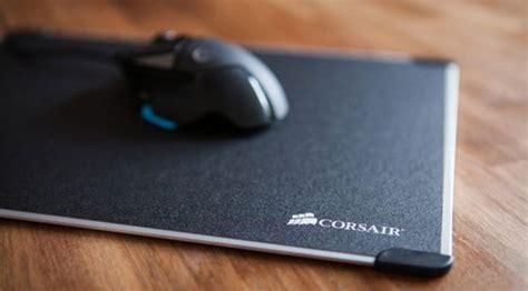 best gaming mouse pad best gaming mouse pad 2018 reviewed