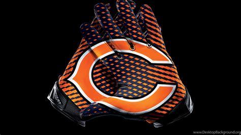 chicago bears hd wallpapers desktop background