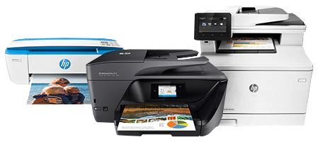Printer Hp Indonesia hp printers usb scanner hp customer support windows 10