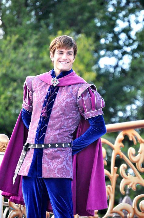prince phillip disney cosplay pinterest disney prince