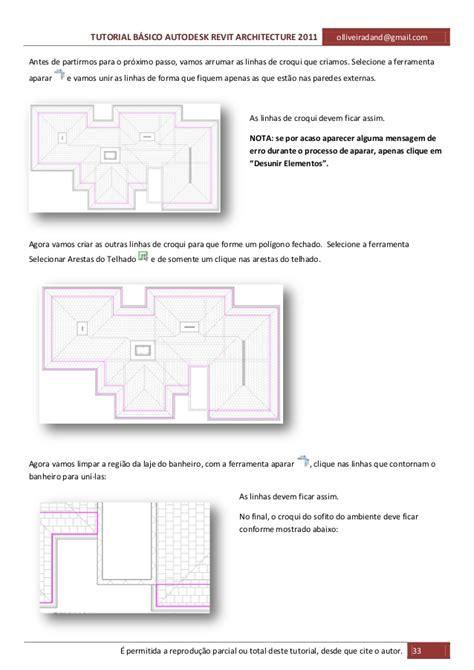 tutorial of revit architecture 2011 tutorial of revit architecture 2011 tutorial revit 2011