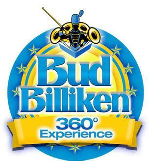 billiken the free encyclopedia bud billiken parade and picnic