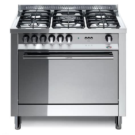 marche accessori cucina mg96mf c maxima 90 cucine e accessori complementi d