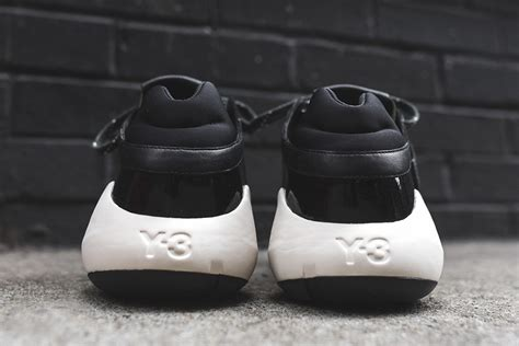 adidas qr code check the adidas y 3 boost qr in a colorway to match your fall