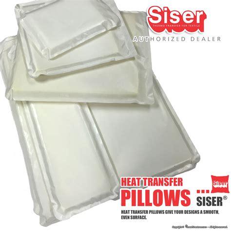 Heat Transfer Pillow rhinestone business kit rhinestone depot