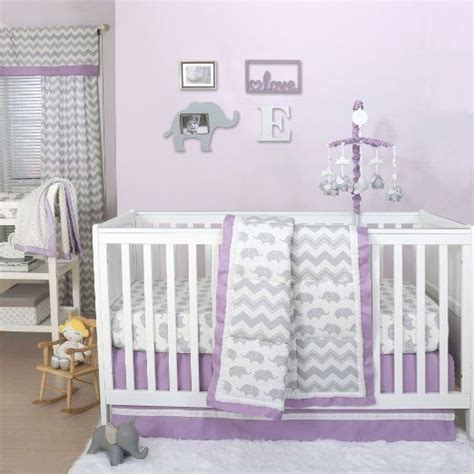 elephant baby bedding set 25 best ideas about elephant crib bedding on pinterest elephant nursery boy