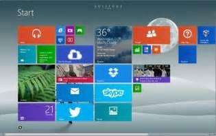 t 233 l 233 chargez windows 8 1 233 cran de d 233 marrage customizer