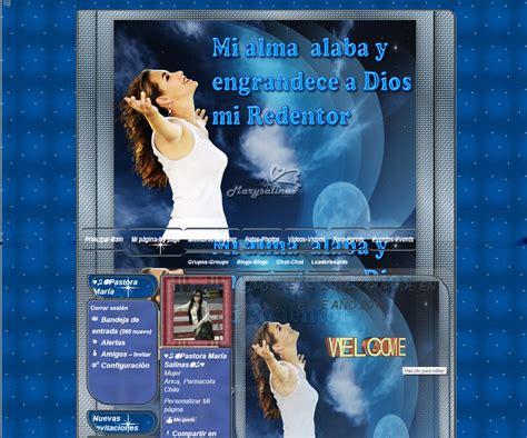 mi themes maker ning themes creator mary salinas nueva plantilla mi