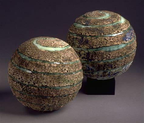 sphere pattern in nature 28 best ceramic spheres images on pinterest ceramic art