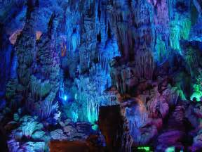 reed flute cave our amazing planet earth reed flute cave