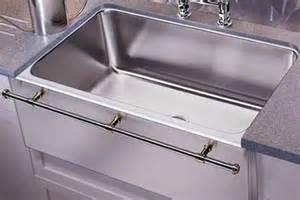 a kitchen sink culinary gourmet stainless steel kitchen sinks