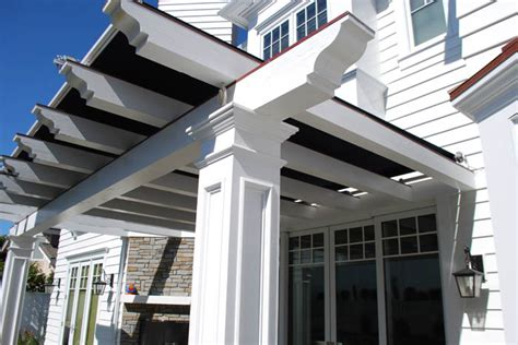 retractable awnings ta motorized retractable awnings motorized retractable