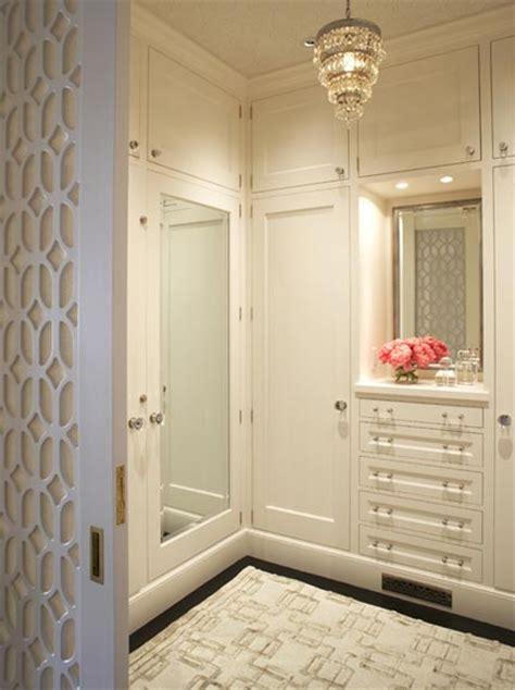 materials floral pocket door