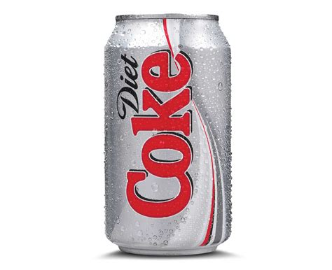 Diet Coke Detox by Diet Coke Advert Theme Song Theme Songs Tv