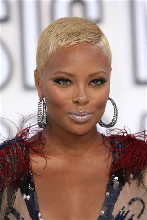 google short hair styles for black women with slender face very short hairstyles beautiful hairstyles
