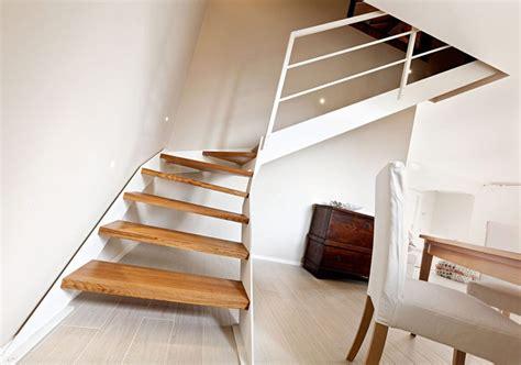 rivestimento in legno per scale rivestimento scale interne consigli e foto di esempi
