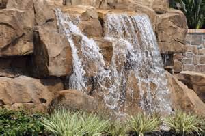 natural pond filters natural free engine image for user manual download